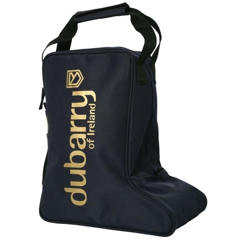 Dromoland Boot Bag Mサイズ
