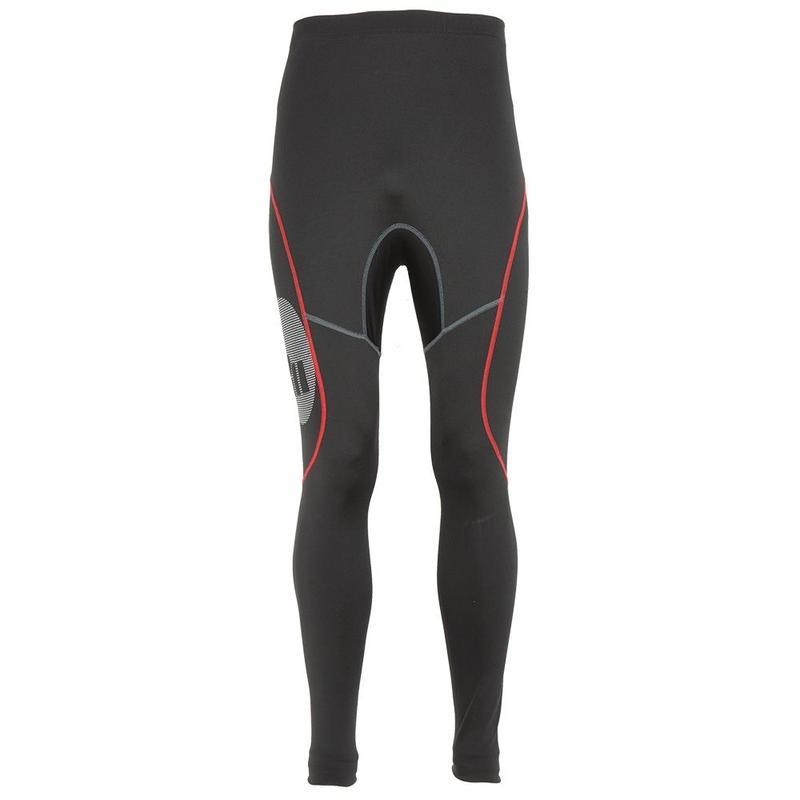4523 Hydrophobe Trousers