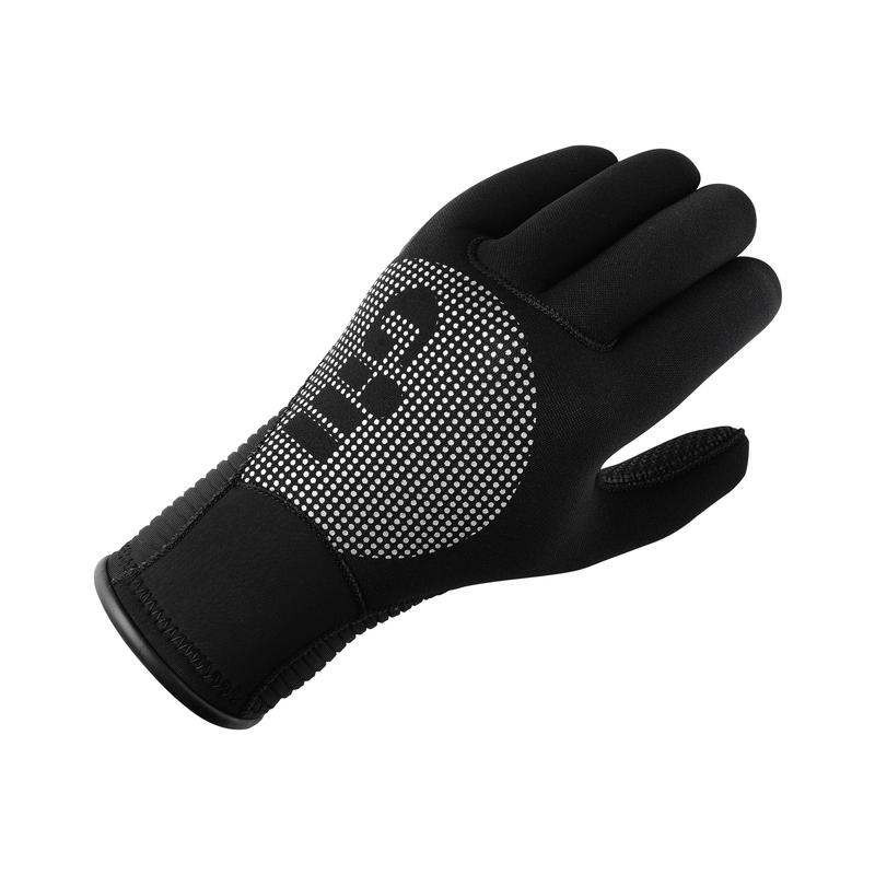 7672 Neoprene Winter Gloves