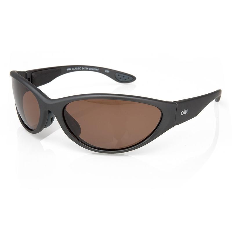 9473 Classic Sunglasses