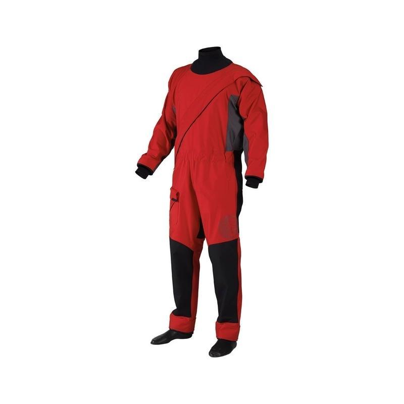 4802 Pro Drysuit