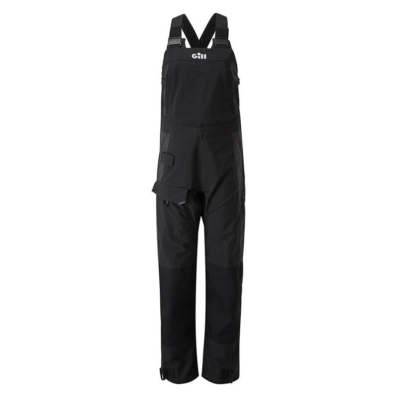 OS24TW Offshore Women's Trousers