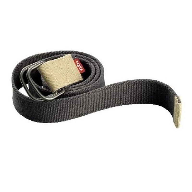 C038 Sailing Belt