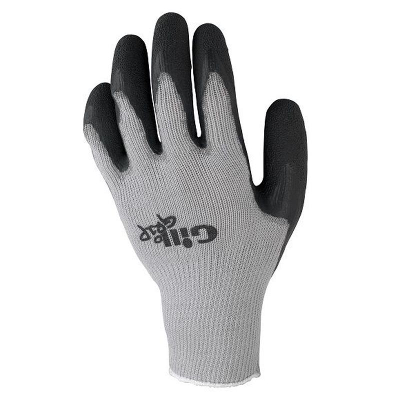 7600 Grip Gloves
