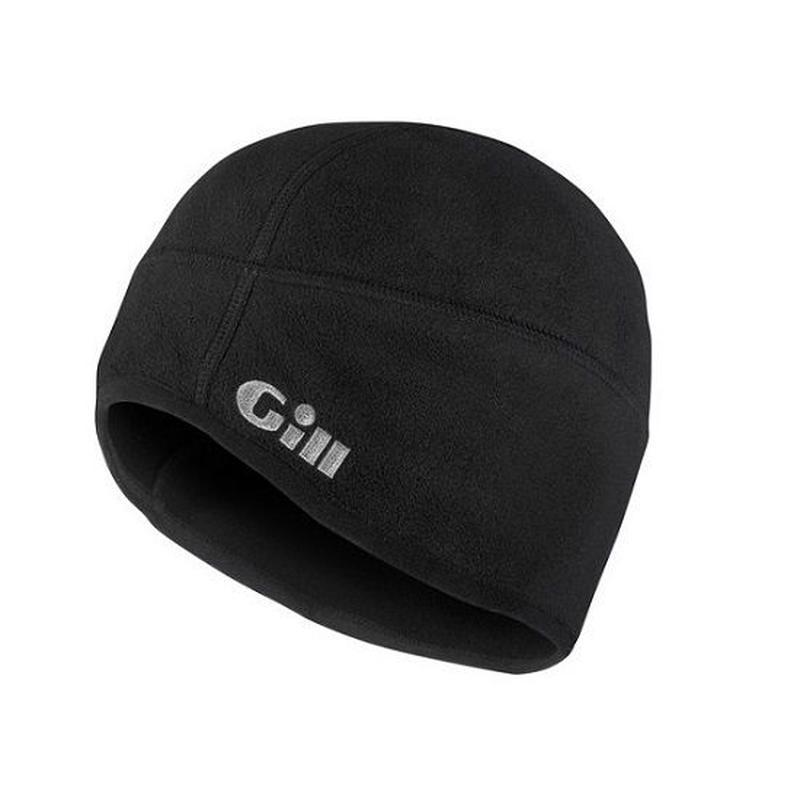 HT8 Windproof Fleece Hat