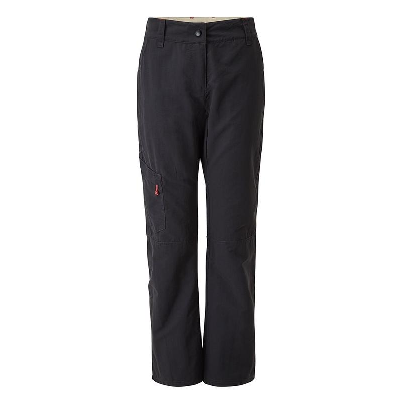 UV014W Women's UV Tech Trousers