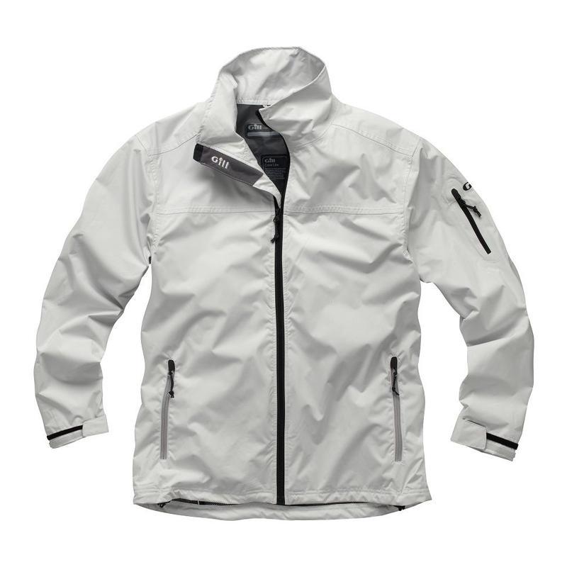 1042 Men's Crew Light Jacket