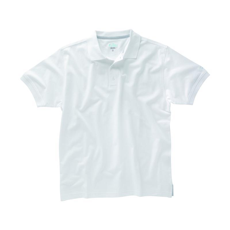 167 Polo Shirt