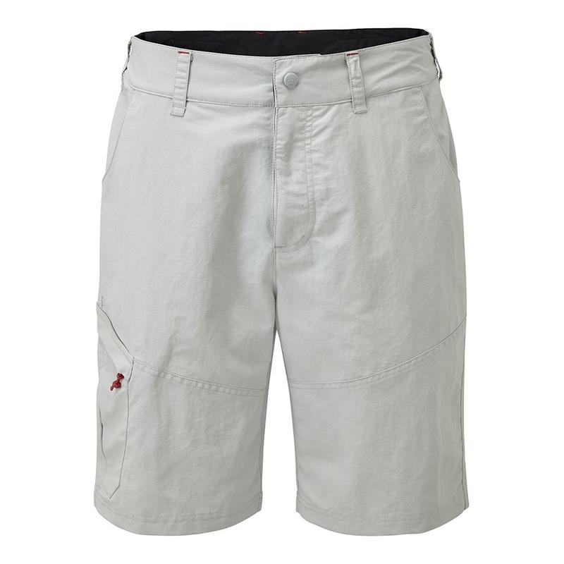 UV012 Men's UV Tech Shorts