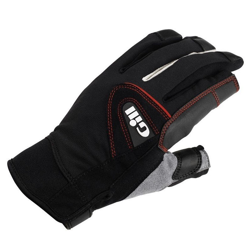 7252_Championship Gloves - Long Finger