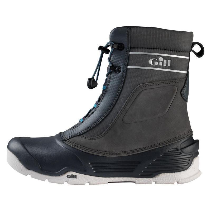 915 Performance Race Boot