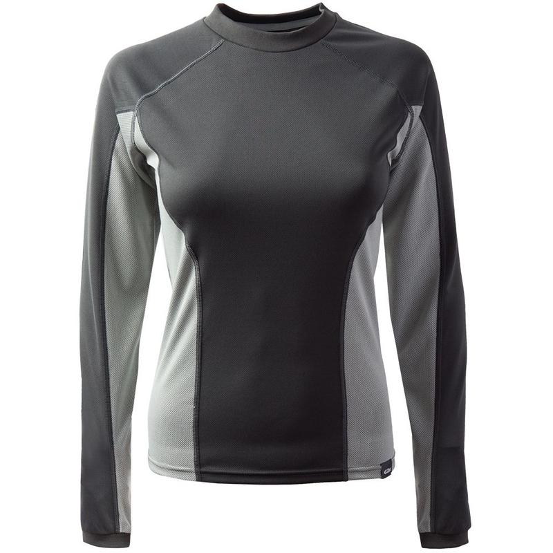 1280 i2 Women's Long Sleeve T-Shirt