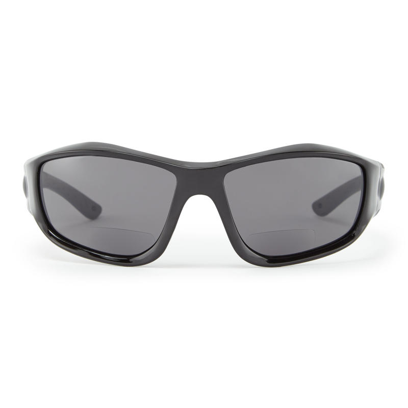 RS28 Race Vision Bi-focal Sunglasses