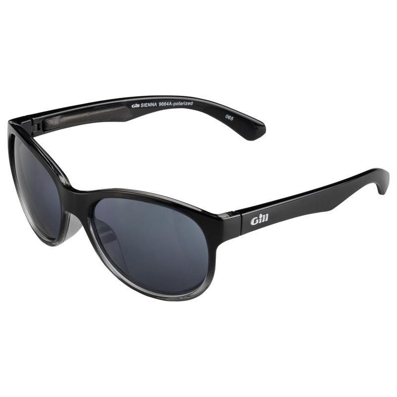 9664 Sienna Sunglasses
