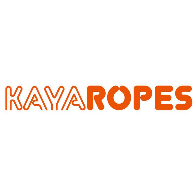KY-Sticker-01 KAYA LOGO Stiker