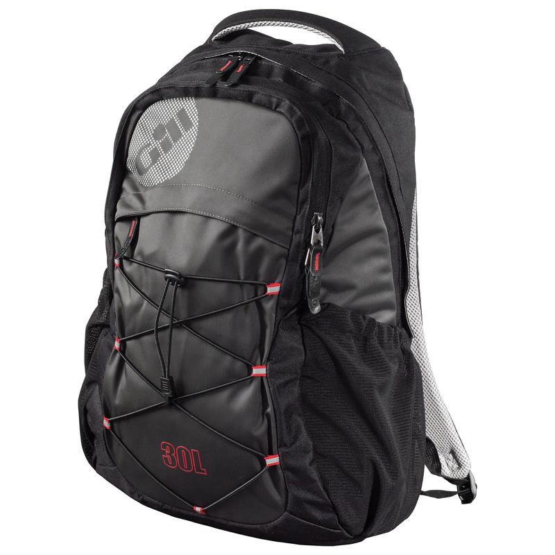 L074 Back Pack