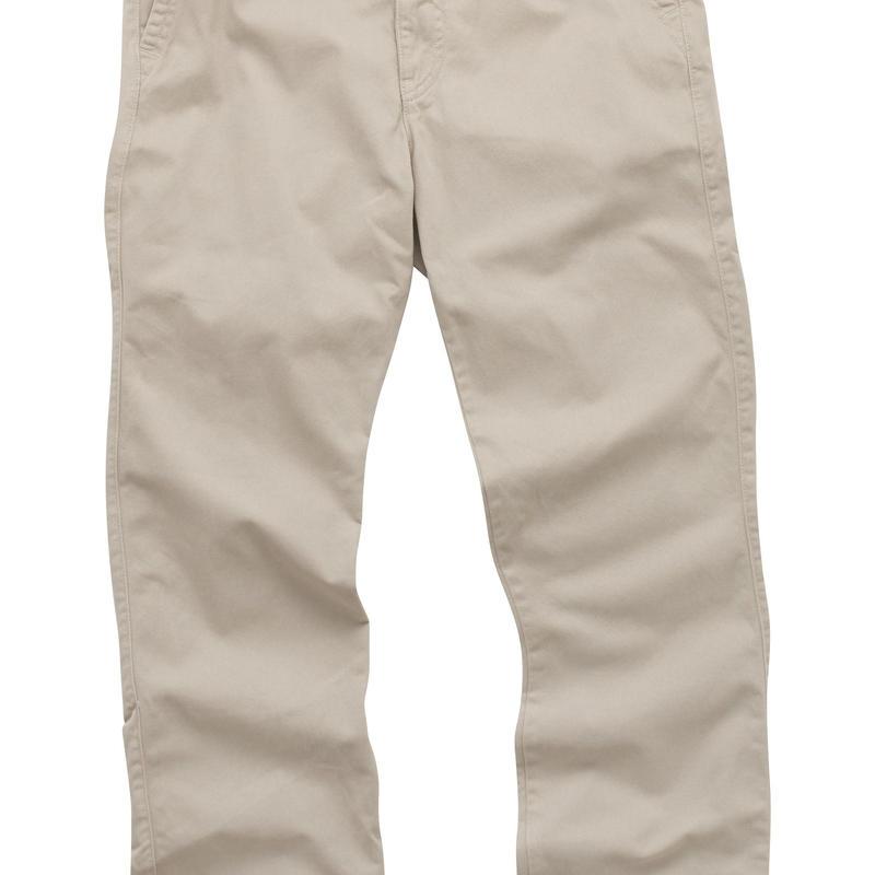 CC04 Men's Crew Trousers