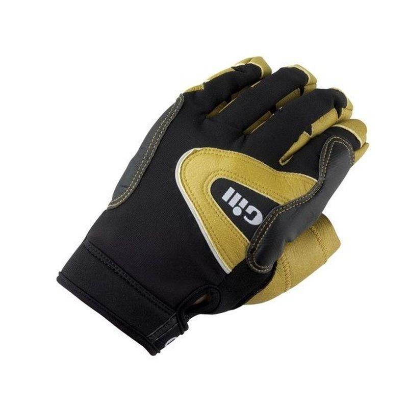 7451 Pro Gloves (Long)