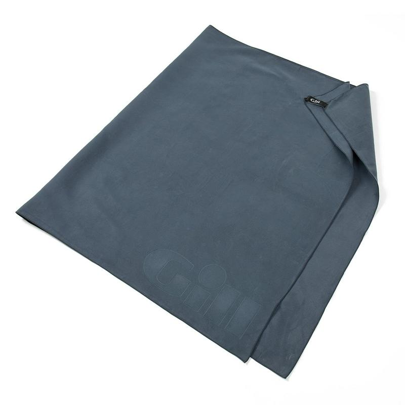 T001 Quick Dry Towel