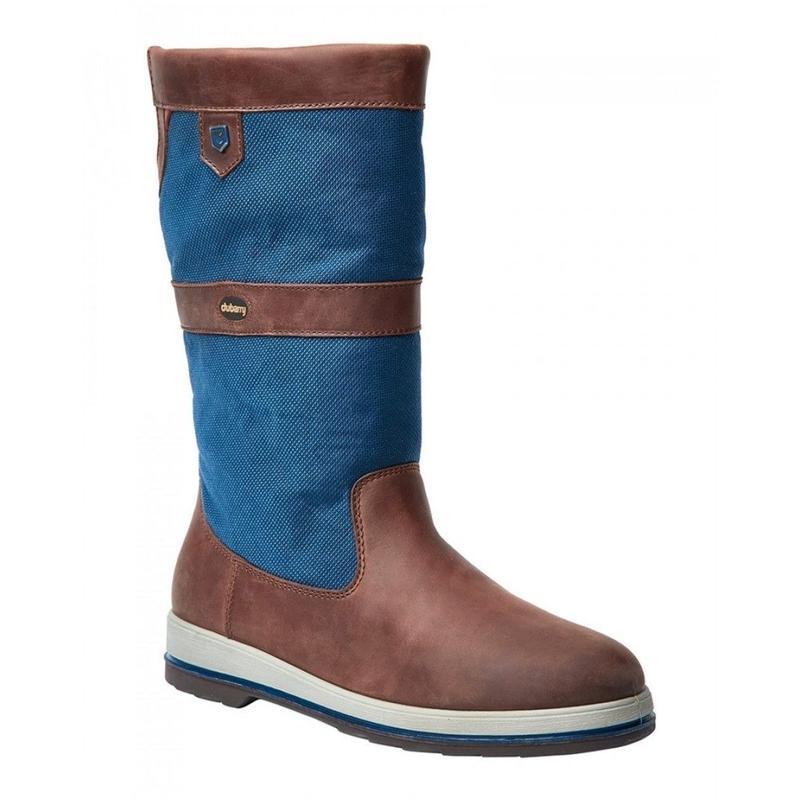 dubarry SHAMROCK  ExtraFit