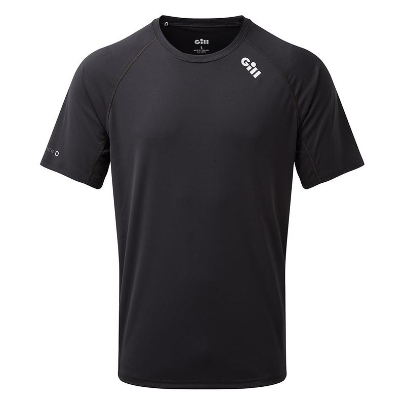 RS06_Race Short Sleeve T-shirt