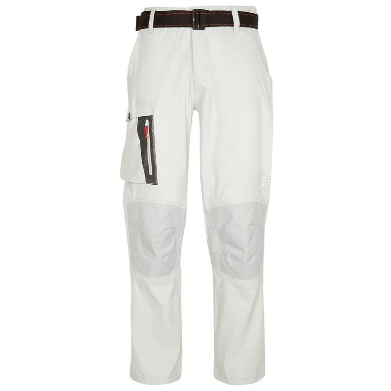 RS09_Race Trousers