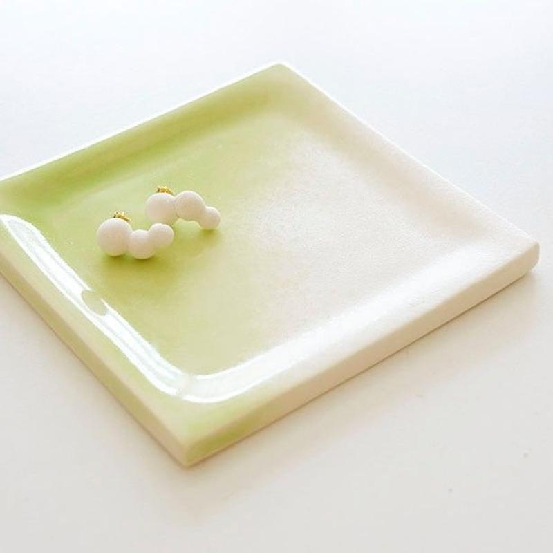 the tray_11×11