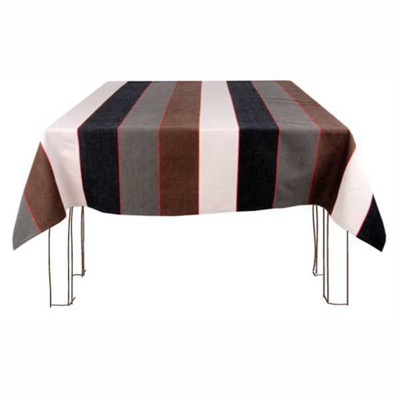テーブルクロス 160 x 200 cm