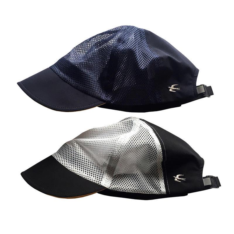 F&M NO FACE CAP NV  /  BK×LG