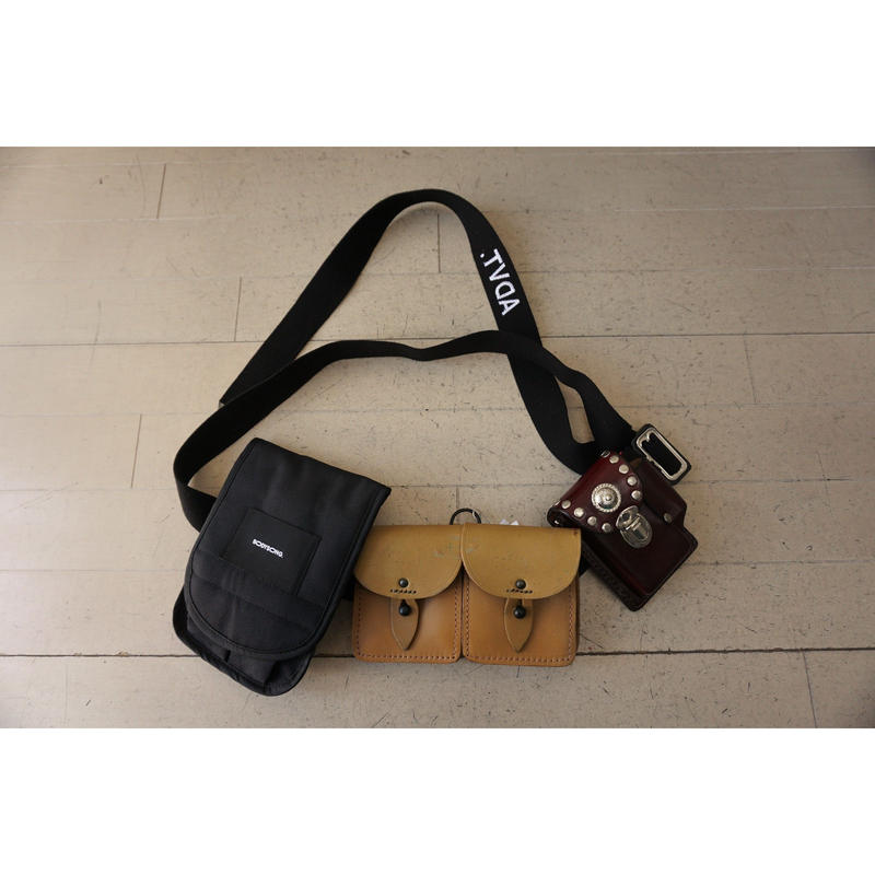bodysong. BS19008 BELT=BAG