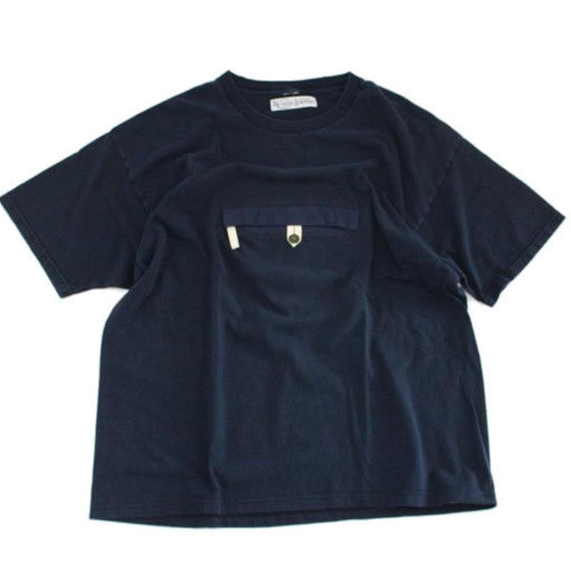 Pocketable T-sh⑤