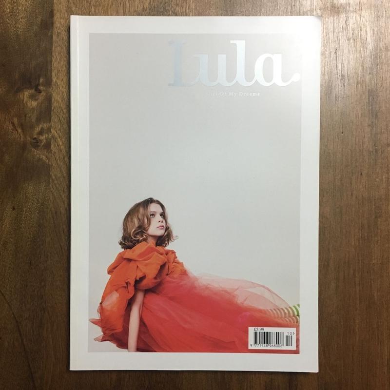 「Lula 2010 Vol.10」