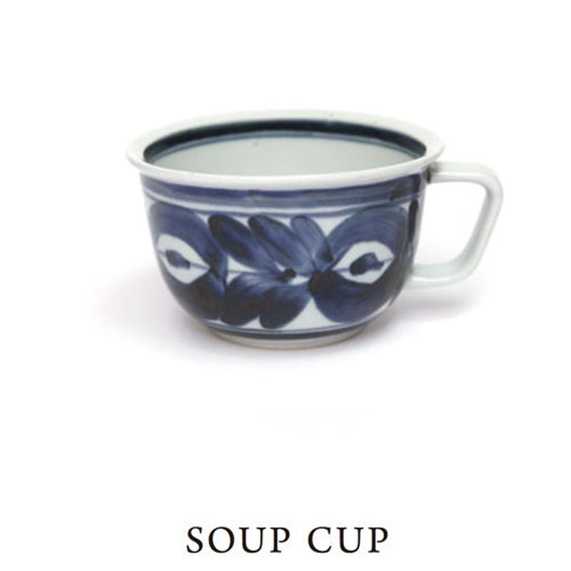 SOUP CUP / DAYS OF KURAWANKA (amabro)
