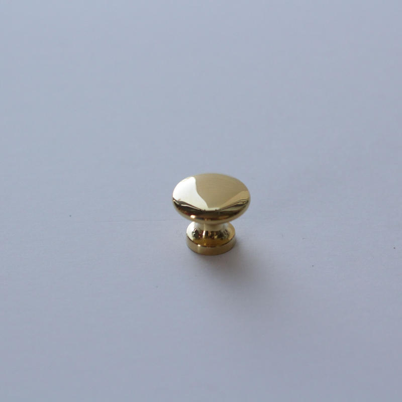 lezt-0019 真鍮ツマミ(大)