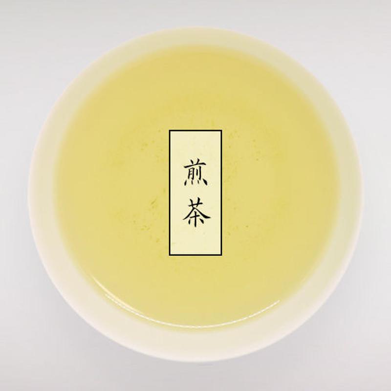 煎茶 50g