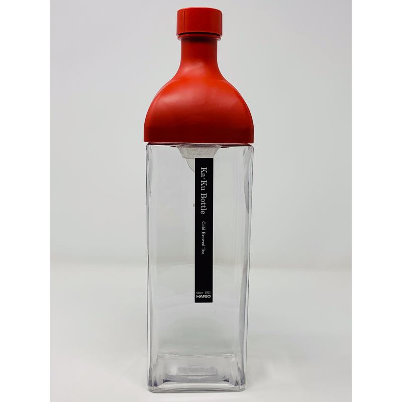 KAKU  フィルターインボトル 1200ml