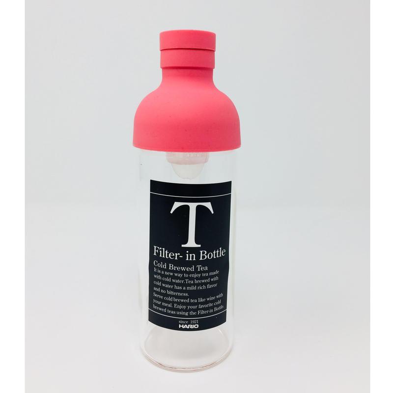 PINK フィルターインボトル 300ml