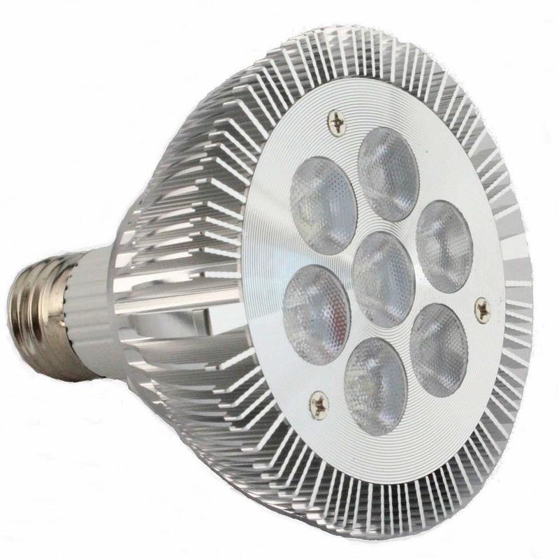 植物育成LEDライトSPLamp-14w / 口金 E26