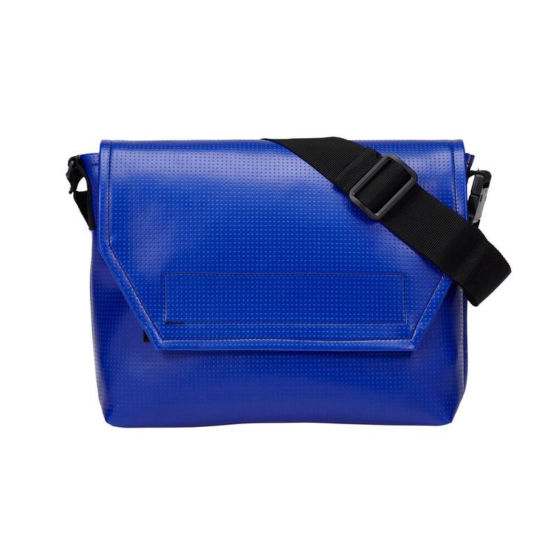 003 MESSENGER BAG(C) _blue