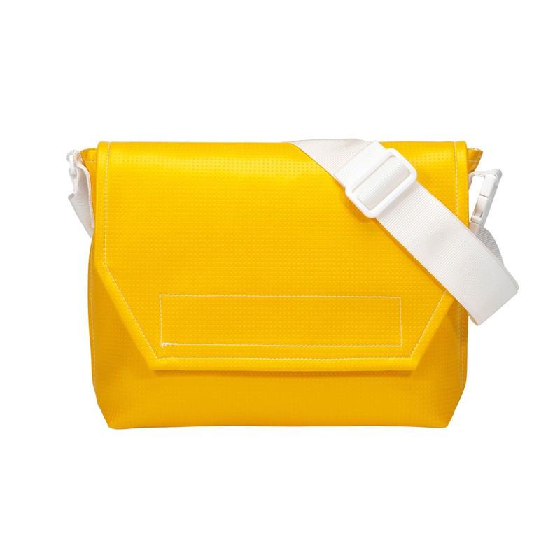 003 MESSENGER BAG(C) _yellow