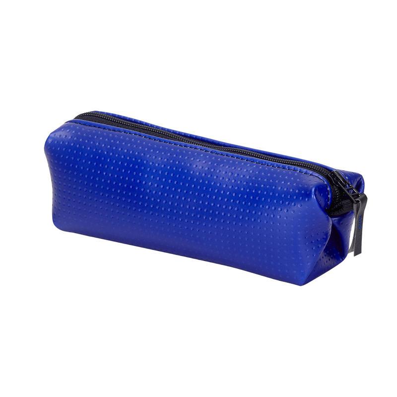 005 PEN CASE _blue