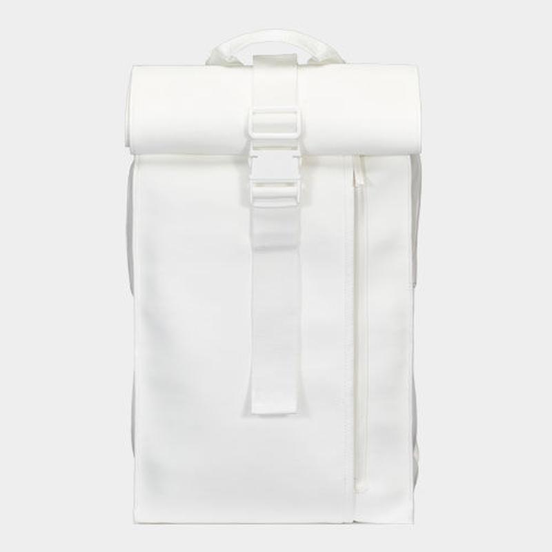 012 BACK PACK _white