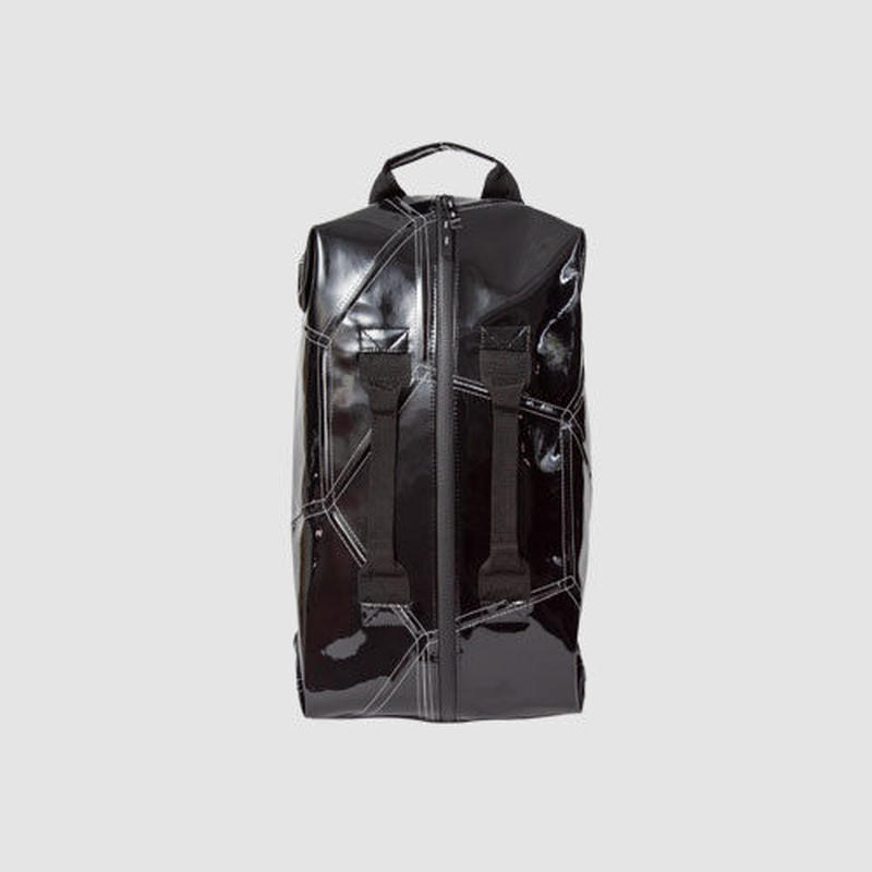 015 BACK PACK _black