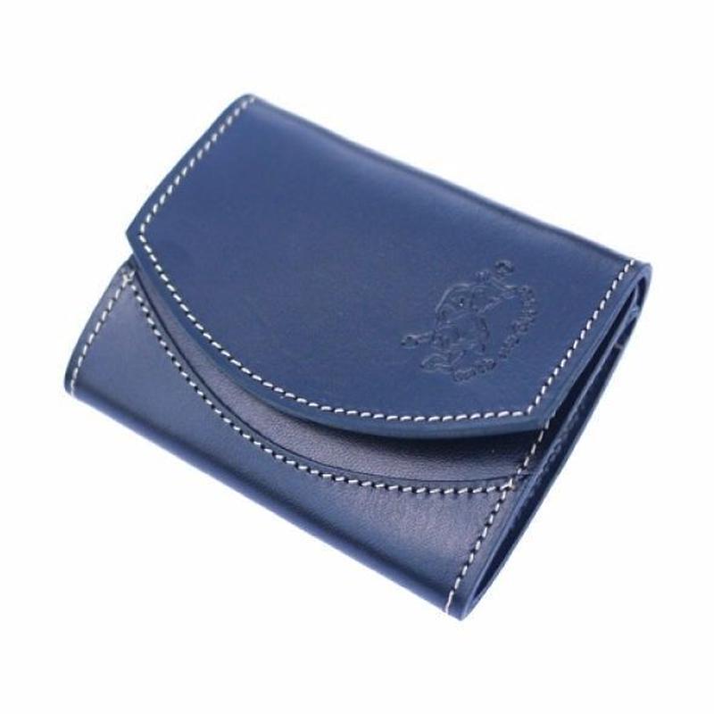 【極小財布】 クアトロガッツ ペケーニョ ブラックコーヒー