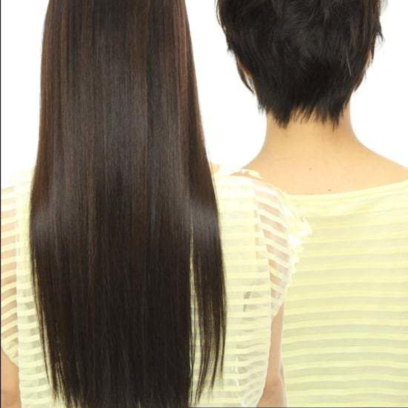 Premium Haircut AKI Arranging long hair, hair cut, short hair arrangement