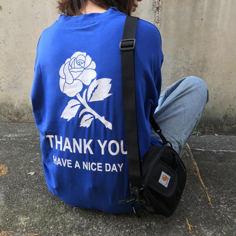 thankyou back logo longT(blue)