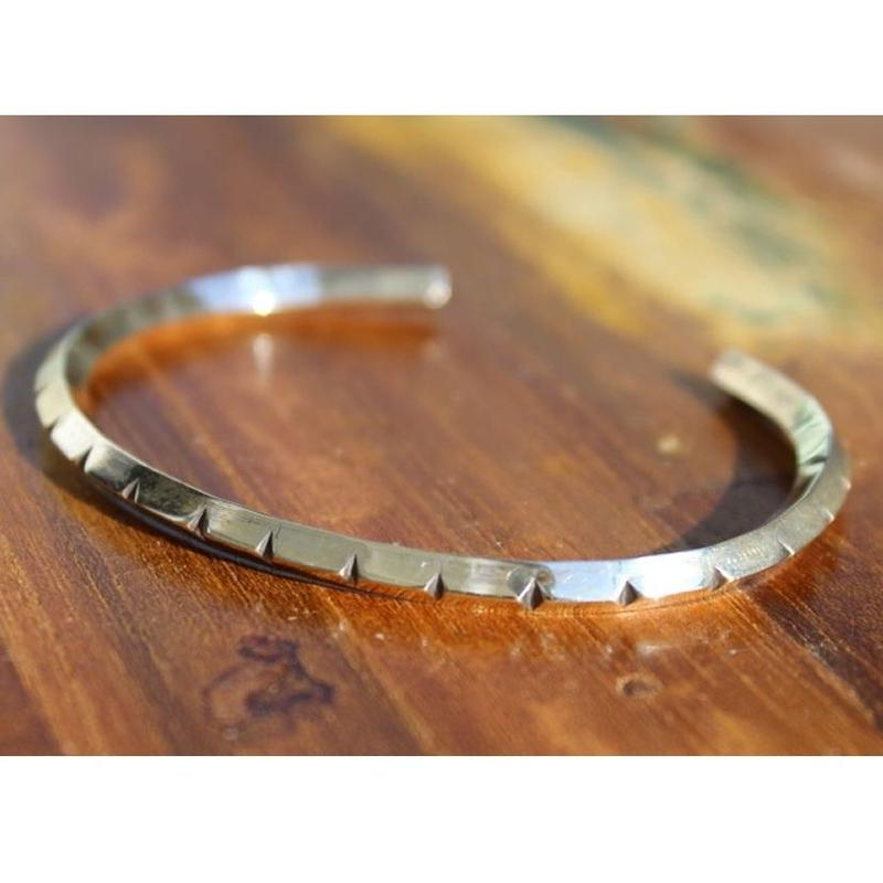 Sequence Bangle(Type1)