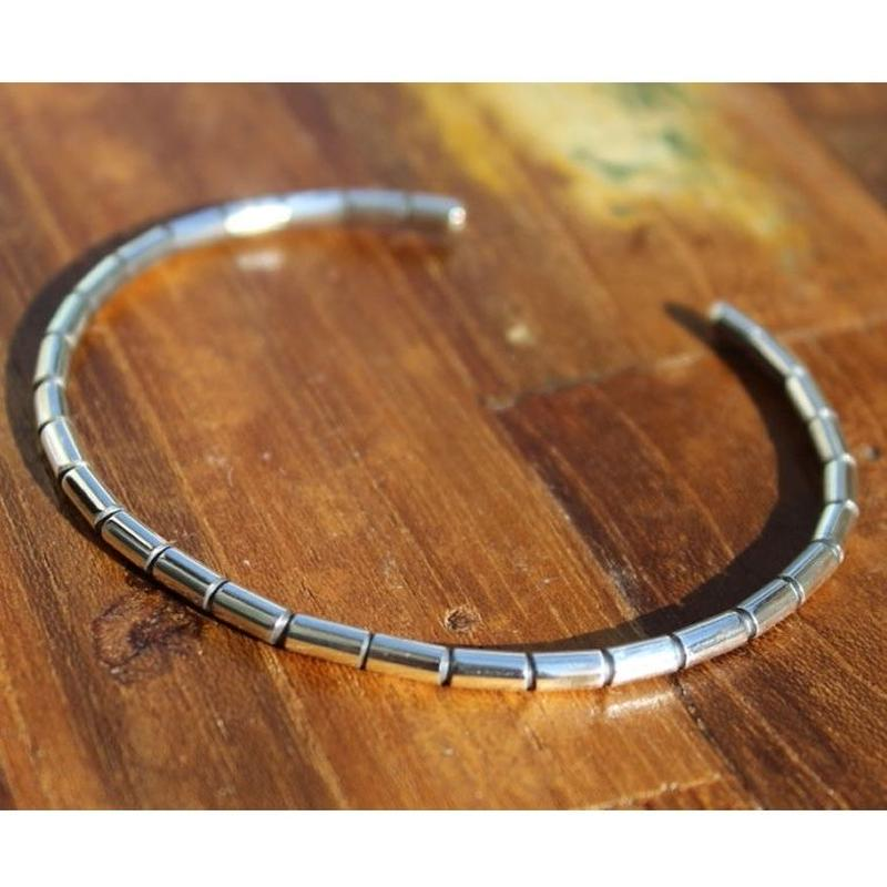 Sequence Bangle(Type2)