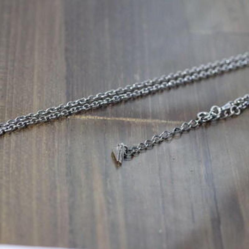 Chain 2.0