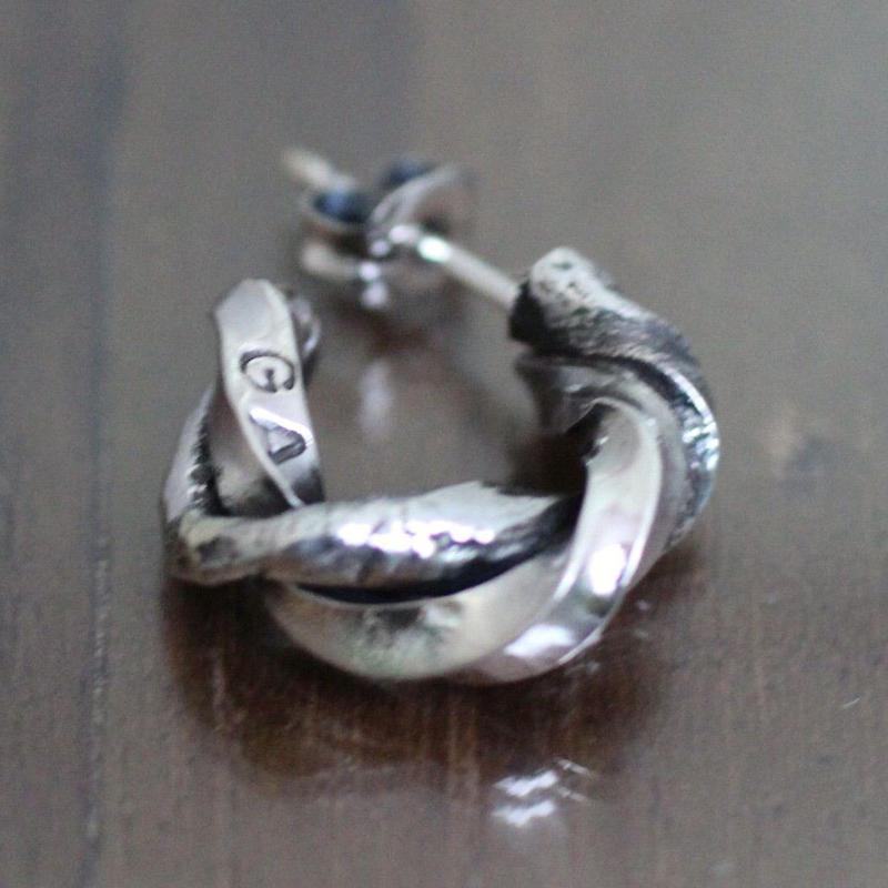 meld pierce